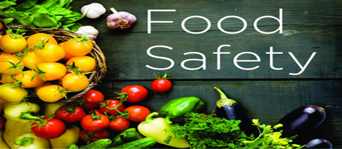 Enjoy guaranteed food safety with USDA, GHP audit, and NSF Food Safety Supplier Audit.